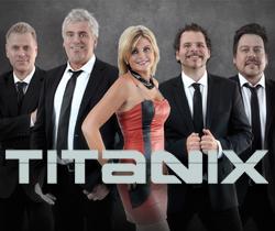 Titanix