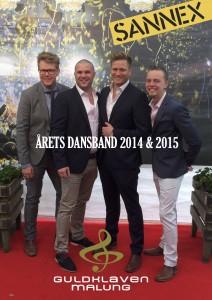 arets-dansband-2015-pressbild