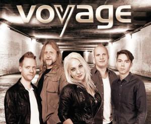 voyage-poster