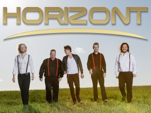 Horizont-2