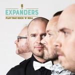 Expanders 1
