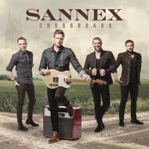 SannexCrossroads-BIG-HiRes_4-kantig