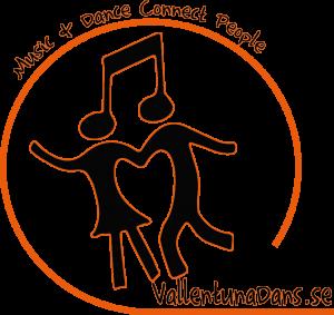 Vallentuna Dans